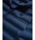 piumino Blauer azzurro Basico Bruce