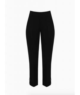 Pantalone Rinascimento Nero
